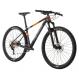 Велосипед Merida Big.Seven 3000 (2019) 3