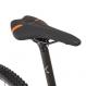 Велосипед Merida Big.Seven 3000 (2019) 6