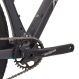 Велосипед Merida Big.Seven 3000 (2019) 8