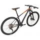 Велосипед Merida Big.Seven 3000 (2019) 2