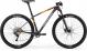 Велосипед Merida Big.Seven 3000 (2019) 1