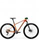 Велосипед Merida Big.Nine 5000 (2019) 1