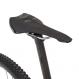Велосипед MERIDA Big.Nine 6000 (2019) MattOlive/Red 5