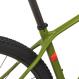 Велосипед MERIDA Big.Nine 6000 (2019) MattOlive/Red 7