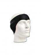 Гидрошлем Mystic Headband