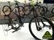 Велосипед Merida Big.Nine 7000 (2019) 2