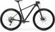 Велосипед Merida Big.Nine 7000 (2019) 1