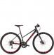 Велосипед Cube SL Road Pro Trapeze (2019) 1
