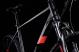 Велосипед Cube Nature Pro Trapeze (2019) 2