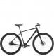 Велосипед Cube Hyde Pro (2019) 1
