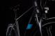 Велосипед Cube Nature Allroad Trapeze (2019) iridium´n´blue 4