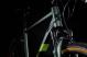 Велосипед Cube Nature EXC (2019) green´n´black 5