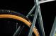 Велосипед Cube Nature EXC (2019) green´n´black 4