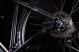 Велосипед Cube Nature EXC (2019) black´n´grey 4