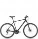Велосипед Cube Nature EXC (2019) black´n´grey 1