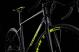 Велосипед Cube Attain Race Disc (2019) 4