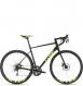 Велосипед Cube Attain Race Disc (2019) 1