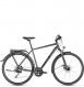 Велосипед Cube Kathmandu Pro (2019) iridium´n´black 1