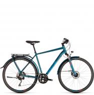 Велосипед Cube Kathmandu Pro (2019) blue´n´blue.jpg