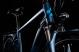 Велосипед Cube Kathmandu Pro (2019) blue´n´blue.jpg 3