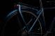Велосипед Cube Kathmandu Pro (2019) blue´n´blue.jpg 5