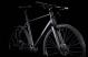 Велосипед Cube Hyde Race (2019) 2