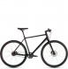 Велосипед Cube Hyde Race (2019) 1