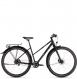 Велосипед Cube Travel Pro Trapeze (2019) 1