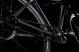 Велосипед Cube Travel Pro Trapeze (2019) 2