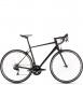 Велосипед Cube Attain SL (2019) 1