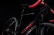 Велосипед Cube Cross Race (2019) 5