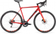 Велосипед Cube Cross Race SL (2019) 1