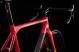 Велосипед Cube Cross Race SL (2019) 5