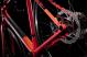 Велосипед Cube Cross Race SL (2019) 3
