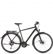 Велосипед Cube Kathmandu SL (2019)