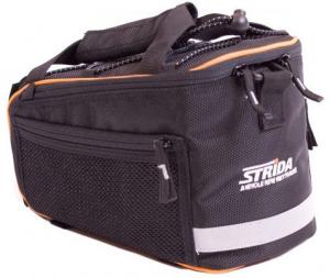 Сумка на багажник Strida
