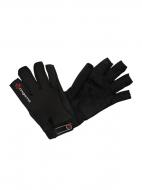 Перчатки Mystic 2011 Neo Glove S/F