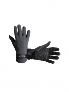 Перчатки Mystic 2011 Smooth Glove