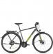 Велосипед Cube Kathmandu EXC (2019) 1