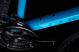 Велосипед Cube Cross Pro (2019) blue´n´orange 5