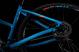 Велосипед Cube Cross Pro Trapeze (2019) blue´n´orange 4