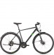 Велосипед Cube Cross Allroad (2019) 1