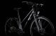 Велосипед Cube Nature Exc Allroad (2019) 2