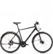 Велосипед Cube Nature Exc Allroad (2019) 1