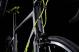 Велосипед Cube Attain GTC Pro (2019) 3
