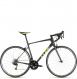 Велосипед Cube Attain GTC Pro (2019) 1