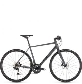 Велосипед Cube SL Road SL (2019)
