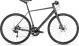 Велосипед Cube SL Road SL (2019) 1