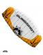 Тренировочный кайт B2 Trainer Kite Package 1