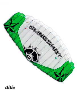 Тренировочный кайт B3 Trainer Kite Package